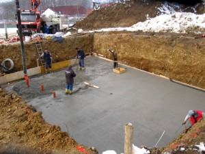 Concrete_pouring